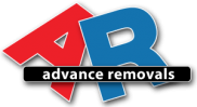 Removalists Kunioon - Advance Removals